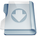 Pobierz e-booka: Kurs Joomla! Jak stworzyć własny szablon do Joomla!