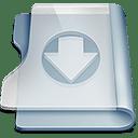 Pobierz e-booka: Kurs Joomla! 2.5. DJ-Suggester