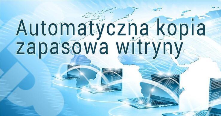 automatyczna_kopia_zapasowa_witryny_01