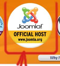 Hosting dla Joomla! Jak wybrać?