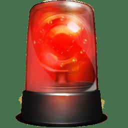 Kolejne poprawki bezpieczeństwa Joomla! 2.5.27 i 3.3.6