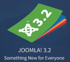 Joomla! 3.2 - instalacja i konfiguracja