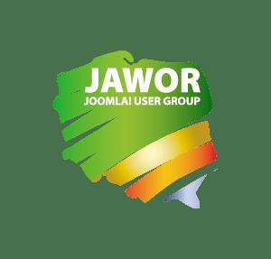 Pierwsze spotkanie miłośników Joomla! na Dolnym Śląsku