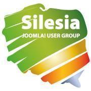 Pierwsze w Polsce lokalne spotkanie miłośników Joomla!
