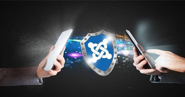SSL i Joomla! w Smarthost