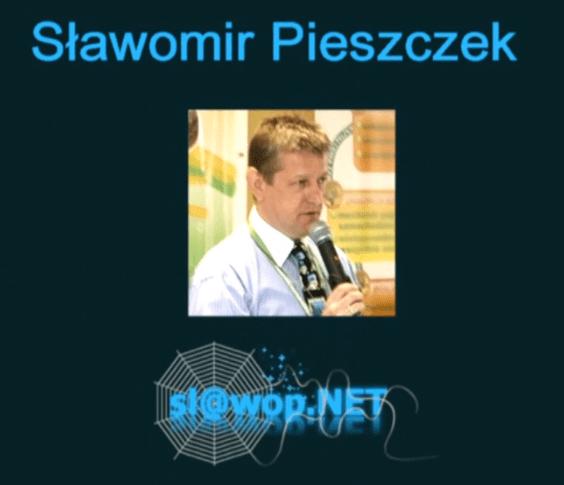 VIDEO - Jak wdrożyć mechanizm tworzenia automatycznych kopii zapasowych serwisów Joomla! na serwerach home.pl
