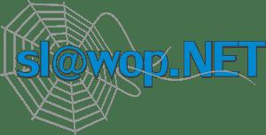 BLOG - Sławomir Pieszczek - Joomla, Webdesign, Informatyka, Psychologia, Edukacja, E-biznes